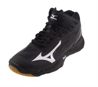 Mizuno Wave Mirage 2 Mid Indoor