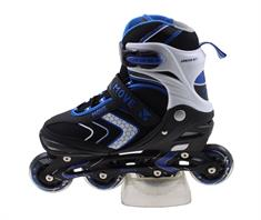 Move Arrow Junior Verstelbare Inline Skate