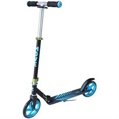 Move Move 200 BX Scooter Step