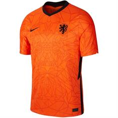 Nederlands Elftal Breathe Stadium Thuisshirt Junior 20/22