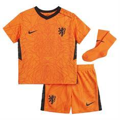 Nederlands Elftal KNVB Breathe Kit