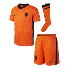 Nederlands Elftal KNVB Mini Kit