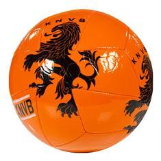 Nederlands Elftal KNVB Voetbal