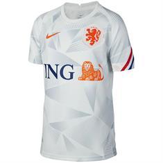 Nederlands Elftal Pre-Match EK2020 Shirt