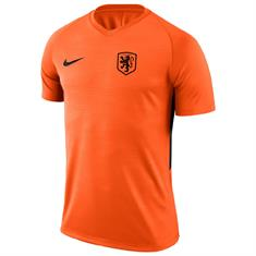 Nederlands Elftal Supporters Shirt JR