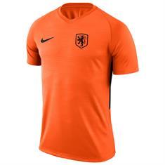Nederlands Elftal Supporters Shirt SR