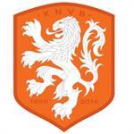 nederlands-elftal