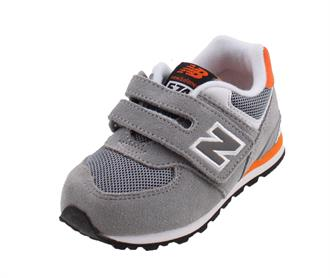 New Balance 574 P1I JUNIOR