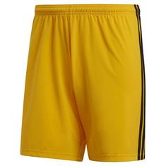 Nieuw West United KEEPERSHORT CONDIVO 18