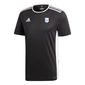 Nieuw West United Trainingsshirt