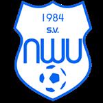 nieuw-west-united