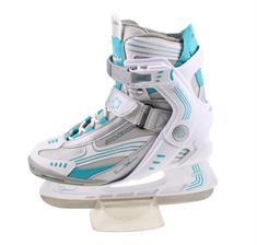 Nijdam Softboot ijshockeyschaatsen Dames