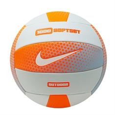 Nike 1000 Softset Outdoor Volleybal
