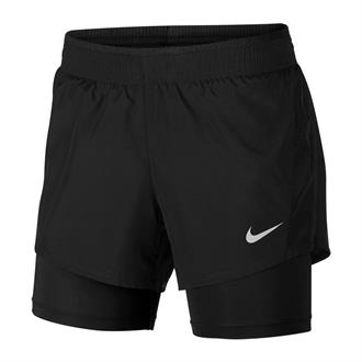 Nike 10K 2-IN-1 RUNNING SHORT