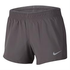 Nike 2-IN-1 RUNNING SHORTS
