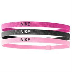 Nike 3 Pack Haarbandjes