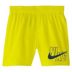 Nike 4 VOLLEY SHORT