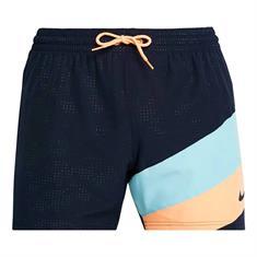 Nike 5 Inch Volley Zwemshort