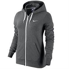 Nike 614829 w nsw ho