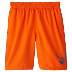 Nike 8 VOLLEY SHORT
