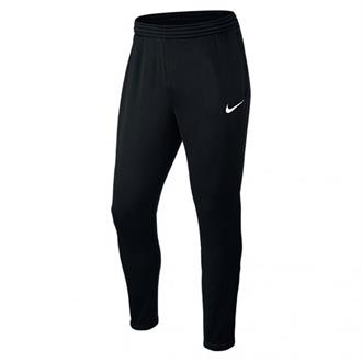 Nike Academy 16 Tech Trainingsbroek