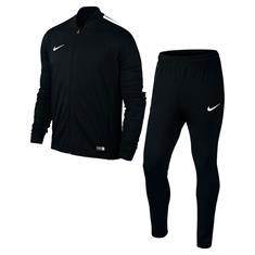 Nike Academy 16 Trainingspak Junior