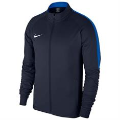 Nike Academy 18 Trainingsjack