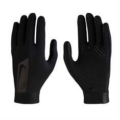 Nike Academy Hyperwarm Spelers Handschoenen
