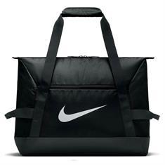 Nike Academy Team Duffel Sporttas S
