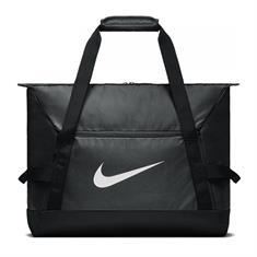 Nike Academy Team Duffel Voetbaltas
