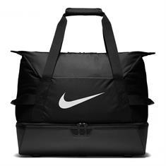 Nike Academy Team Hardcase voetbaltas M