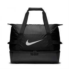 Nike Academy Team Hardcase Voetbaltas