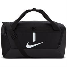 Nike ACADEMY TEAM SOCCER DUFFEL BAG