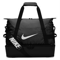 Nike ACADEMY TEAM SOCCER HARDCASE BAG