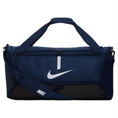 Nike Academy Team Voetbal Sporttas