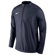 Nike ACADEMY18 FOOTBALL DRIL KIDS