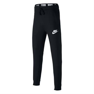 Nike Advance 15 Joggingbroek