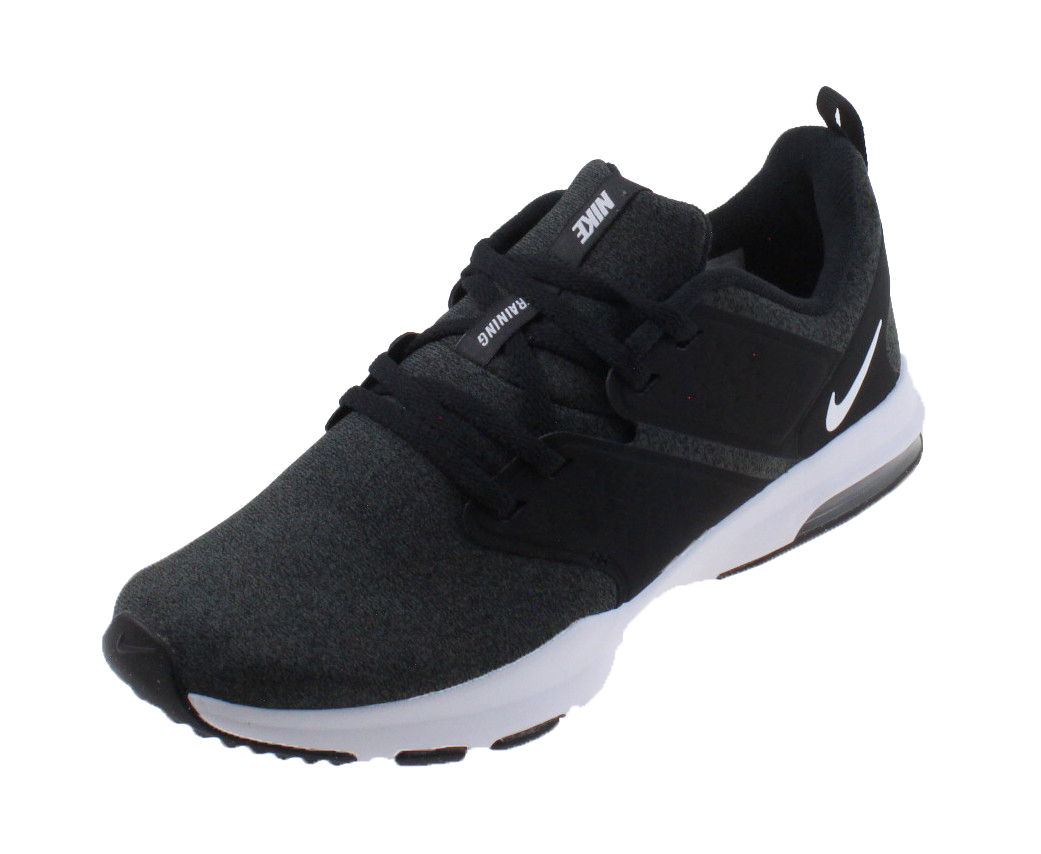 4c8b7e4147 nike-air-bella-tr-trainer-dames-fitness-schoen_1500x1500_73268.png