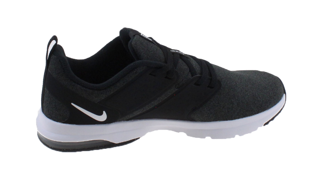 Nike Air Bella TR Trainer Dames Fitness schoen