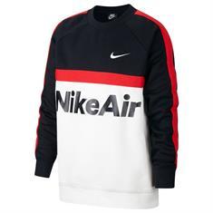 Nike Air Big Hoodie