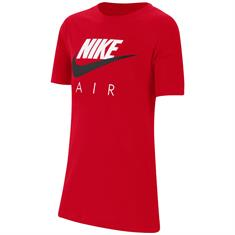 Nike AIR BIG KIDS (BOYS) T-SHIR
