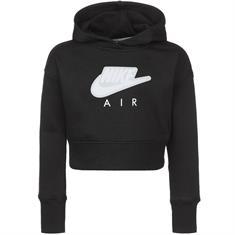 Nike AIR BIG KIDS (GIRLS)