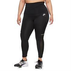 Nike AIR DRI-FIT WOMENS 7/8-LENGT