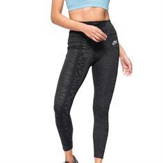 Nike AIR EPIC FAST WOMENS 7/8 PRI