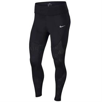 Nike Air Fast 7/8 Hardloop Tight