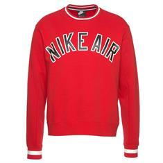 Nike Air Fleece Crew Sweater