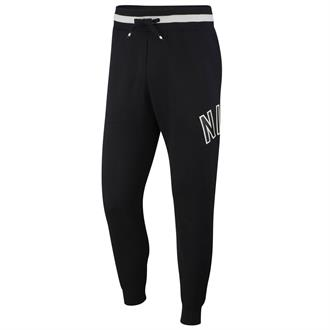 Nike Air Fleece Joggingbroek