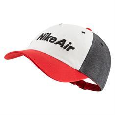 Nike AIR HERITAGE86 JR