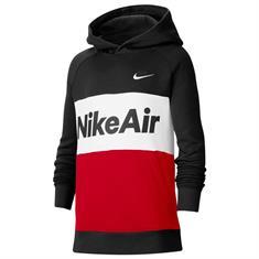 Nike AIR HOODIE JR