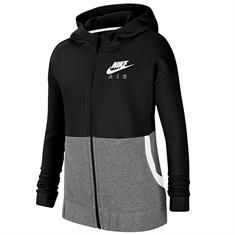 Nike AIR HOODY FZ